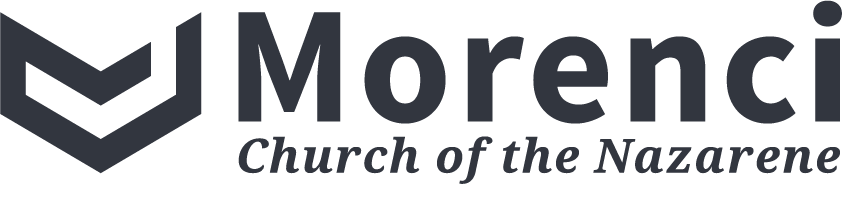 Morenci Church of the Nazarene